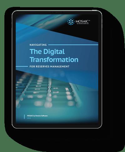 Navigating-the-Digital-Transformation-in-the-Reserves-Economics-Industry-ebook-mockup--1