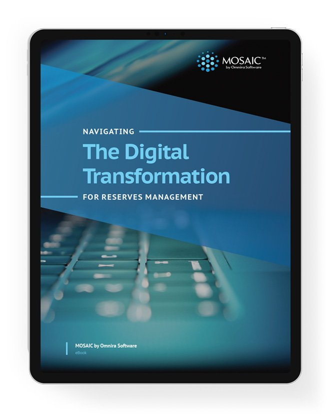 Navigating-the-Digital-Transformation-in-the-Reserves-Economics-Industry-ebook-Thumbnail3